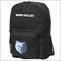 NBA Sprint Backpack�@�����t�B�X�E�O���Y���[�Y