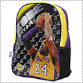 NBA Player Photo Backpack�@�R�[�r�[�E�u���C�A���g