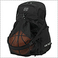 AND1 Surface Backpack�@��/��