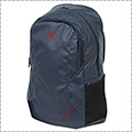 AND1 The Player Backpack�@��/��