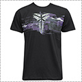 NIKE Kobe Foundation Sheath Tee�@��