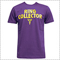 NIKE Kobe Ring Collector Tee�@�p�[�v��