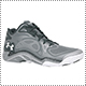 UNDER ARMOUR Micro G Anatomix Spawn Low�@�X�`�[��/��