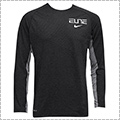 NIKE Elite Fearless L/S�@��/�D