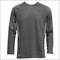 NIKE LeBron Tamed Fearless L/S�@��
