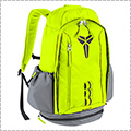 NIKE Kobe Mamba Backpack�@�{���g