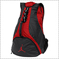 Jordan Jumpman Team Backpack�@�W�����b�h/��