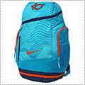 NIKE KD Max Backpack�@�N���A�E�H�[�^�[