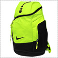 NIKE Hoops Elite Max Air Team Backpack�@�{���g
