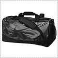 NIKE Vepor MAX Air Medium Duffel�@���^���b�N�u���b�N