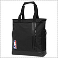 adidas NBA Gym Bag�@��