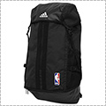 adidas NBA OPS Backpack�@��