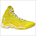 UNDER ARMOUR Micro G Anatomix Spawn 2�@�^�N�V�[/��