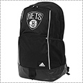 adidas Basketball Backpack�@�u���b�N�����E�l�b�c