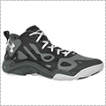UNDER ARMOUR Micro G Anatomix Spawn 2 Low�@��/�`���R�[��