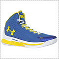 UNDER ARMOUR Curry One�@���C����/�^�N�V�[urry 1�@���C����/�^�N�V�[