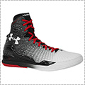 "�y����������!�zUNDER ARMOUR Clutchfit Drive ""Heritage""�@��/��/��"