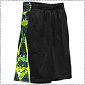 NIKE Kobe Emerge Elite Short�@��/�{���g
