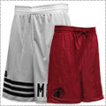 adidas Summer Run RV Short�@�}�C�A�~�E�q�[�g