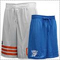 adidas Summer Run RV Short�@�I�N���z�}�V�e�B�E�T���_�[