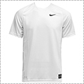 NIKE Elite Shooter Top�@��