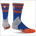 [NBA公式商品]STANCE NBA Core Crew Socks ニックス