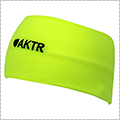 AKTR Head Band Classic Wide�@�C�G���[