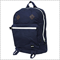 AKTR GYM Backpack�@��
