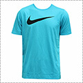 NIKE Backboard Drop Tail Tee�@�I���K�u���[