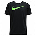 NIKE Backboard Drop Tail Tee�@��/�A�N�V�����O���[��