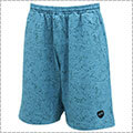 AKTR Splash Shorts 青