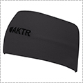 AKTR Head Band Classic Wide ダークグレー