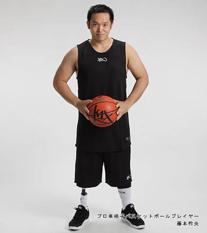 K1X Hardwood Anti Gravity Shorts 黒