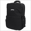 Ballaholic City Backpack 黒