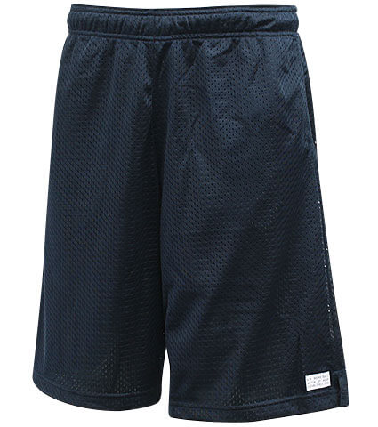 K1X Core Oldschool Shorts 紺