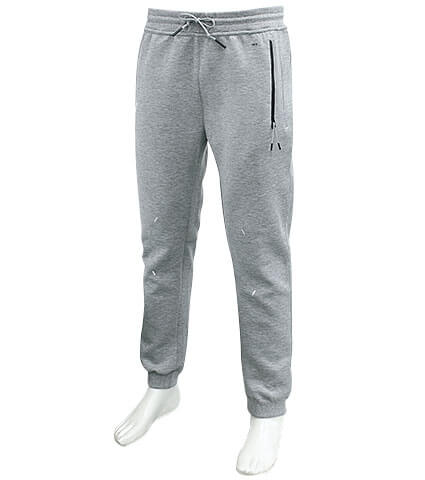 K1X Core Sweatpants グレー