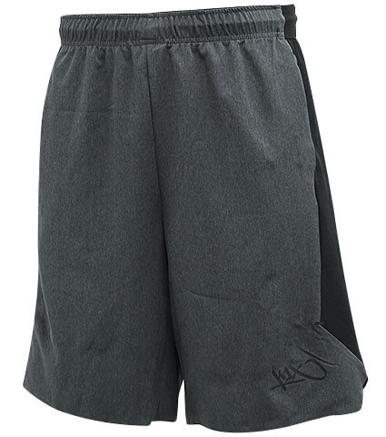 K1X Core Triple Double Shorts グレー