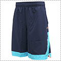 UNDER ARMOUR SC30 Hypersonic 9inch Shorts 紺/ブルー/ライトオレンジ