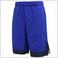 UNDER ARMOUR SC30 Hypersonic 9inch Shorts 青/紺/タクシー
