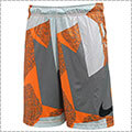 NIKE Carbon Copy Shorts タート