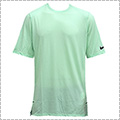 NIKE Bleeze Elite S/S Top イグロー