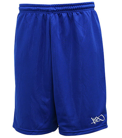 K1X Hardwood Anti Gravity Shorts サーフザウェブ