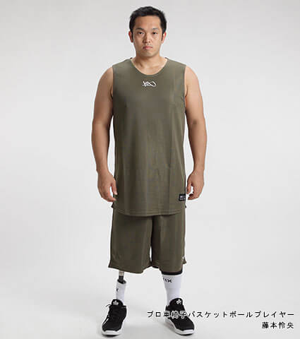 K1X Hardwood Anti Gravity Tank ターマック