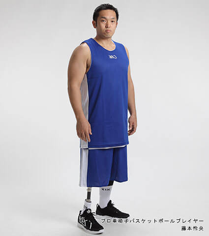 K1X Hardwood RV Game Shorts サーフザウェブ/白