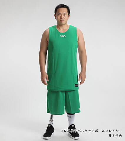 K1X Hardwood RV Game Shorts 緑/白