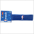 NBA Logoman Headbands ロイヤル
