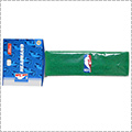 NBA Logoman Headbands 緑