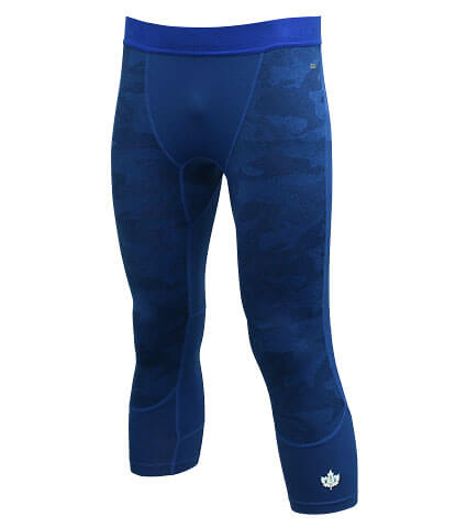 K1X Core Compression Tights 3/4 サーフザウェブ
