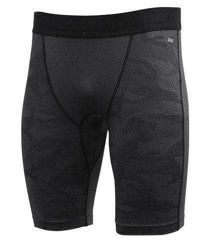 K1X Core Compression Briefs 黒