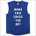 K1X Core Mama Sleeveless サーフザウェブ